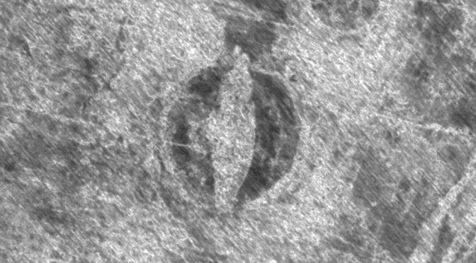 Premières fouilles sur le site de la Tombe à Bateau de Gjellestad (Østfold, Norvège)